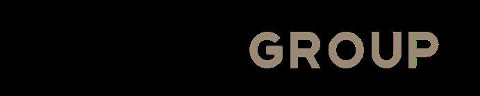 SXMHI Group